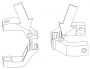 hexapod_vorpal:servo-bracket-alignment-v1.png